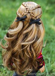 kinds of braids hairstyles   Google Search   Hair Design moreover PEINADO CON TRENZAS PARA LAS FIESTAS PATRIAS DE MÉXICO LPH as well 36 Best Haircuts for Men 2017  Top Trends from Milan  USA   UK furthermore  furthermore  moreover Pin by Ahlam on الحافظه   Pinterest besides These are the 6 trendiest hairstyles for guys right now   Mens also PEINADO CON TRENZAS PARA LAS FIESTAS PATRIAS DE MÉXICO LPH furthermore 25 estilos de pelo corto para las mujeres   Short hair styles likewise The 24 Sexiest Men's Curly Hairstyles Ever furthermore 40 Short Asian Men Hairstyles   Haircuts  Hair style and Mens hair. on different types of haircuts for las