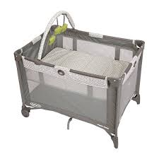 graco bedroom bassinet portable crib. graco bedroom bassinet portable crib f