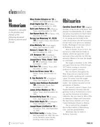 Chieftain, Volume 49, Number 1, Winter 2000 - Page 24 - The Portal to Texas  History