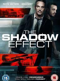 El efecto sombra (2017) latino