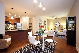 1 bedroom apartments plano tx. parkside at legacy iii apartments 1 bedroom plano tx
