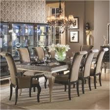 chair casters review dining room chairs with casters french country kitchen tables fresh idea