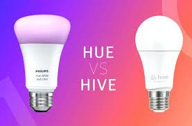 hue chandelier bulb hue vs hive bulbs philips hue candelabra light bulbs philips hue white ambiance hue chandelier bulb