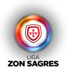 Primeira Liga
