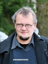 Einer der früheren Kommandanten dieses KSK, Herr Reinhard Günzel, ...