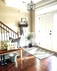 front door rugs likes comments on i front door rugs indoor front door rugs indoor entry