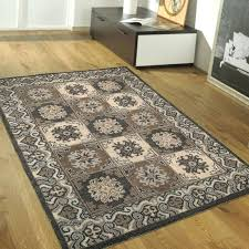 brown and gray rugs handmade gray brown area rugs brown and grey bath rugs brown and gray rugs