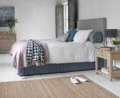Real Rooms: Sherbet Stripes