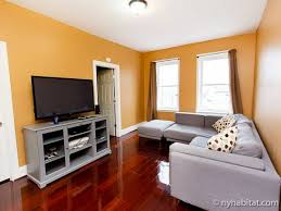Exceptional Incredible Innovative 2 Bedroom Apartment Brooklyn New York Apartment 2 Bedroom  Apartment Rental In Brooklyn Ny 16441