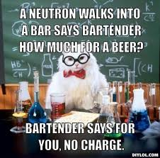 10 Funniest Internet Memes of 2011 | Chemistry, Chemistry Cat and ... via Relatably.com