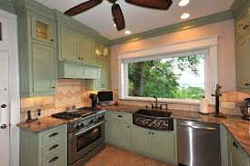 custom kitchen cabinets dallas. Contemporary Dallas Sage Green Custom Cabinets Traditional Kitchen Dallas Sage Green Kitchen  Cabinets Cozy On Custom Dallas O