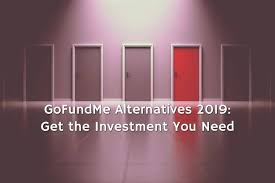 Free Crowdfunding Sites Gofundme Alternatives The Best Crowdfunding Platforms For 2019