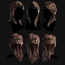 Justin Kirkwood | Hair creations, Kirkwood, Hair