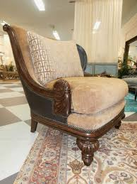 marge carson furniture. Home; Marge Carson Chair. LOADING IMAGES Furniture U