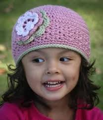 Free Crochet Hat Patterns For Toddlers Adorable Crochet Children's Hats Patterns Free Crochet And Knit