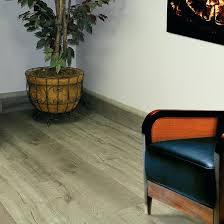 grout vinyl floor tile true grout vinyl floor planks 7 mm box armstrong groutable vinyl floor