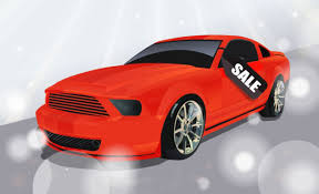 Need A Quote For Car Insurance Stunning Need A Quote For Car Insurance New Free Auto Insurance Quotes