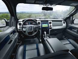 ford raptor black interior. Simple Black Ford F150 Raptor Interior 95 And Black C