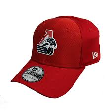 <b>Бейсболки NEW ERA</b>
