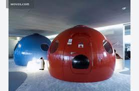 google main office. Winter In The Office Google Main