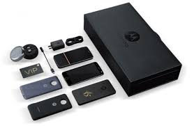 motorola z2 force. the moto z 2018 kingsman vip special edition is truly in that it\u0027s priced at cny 9,999 which means a whopping $1,507 or \u20ac1,282. motorola z2 force