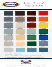 Cardinal Powder Color Chart 6 Best Images Of Cardinal Powder Coating Color Chart