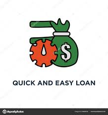 Image result for quick loan
