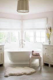 385 best inlay furniture/lattice images on Pinterest | Bedroom ...