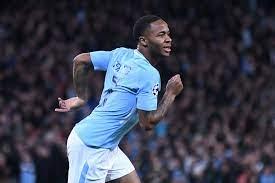 Manchester City: ManCity jubelt nach ...
