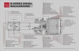 commercial light wiring diagram wiring library isuzu nqr wiring diagram data schematics wiring diagram u2022 rh xrkarting com 2007 isuzu npr wiring