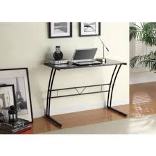 office desk shelf. (Office Desks - Desks) Office Desk Shelf