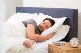 Tipps Für Einen Erholsamen Schlaf Fenster Verdunkeln Flachgau