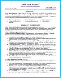 Best Dissertation Results Writers Site Gb Best Dissertation