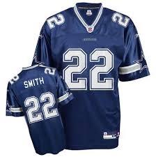 Dallas Dallas Jersey Cowboys Smith Cowboys New England Patriots History