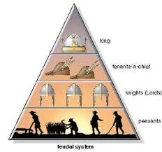 apworld ese and european feudalism 0008n050 jpg