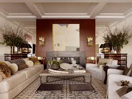 Restoration Hardware Living Room Design Showcases Designs Living Room Create Amazing Wall Showcase Designs