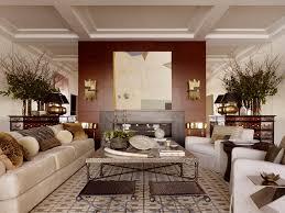 Modern Showcase Designs For Living Room Showcases Designs Living Room Create Amazing Wall Showcase Designs