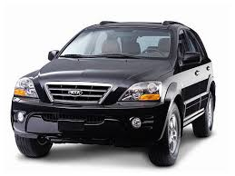 2007 hyundai santa fe radio wiring diagram images 2007 hyundai santa fe 2 7 engine diagram 2011 hhr wiring diagram
