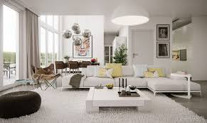 house furniture ideas. General Living Room Ideas Kitchen Design Furniture Decorating Sofa Designs For House