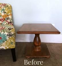 Game Table And Chairs Set Game Table And Chairs Set 2017 Alfajellycom New House Design