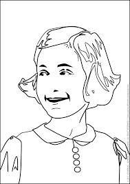 Anne Frank Mijn Speelplein