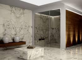Marmor Badezimmer Im Bad So Geht S Ad 1478597768 Bismuth Et Jpg