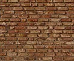 exterior brick cleaning solutions. only brick-wall exterior brick cleaning solutions s