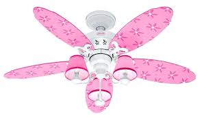 cool ceiling fans for teens. Ceiling Fans Girls Room With Chandeliers Interior Design Ideas For Bedroom . Cool Teens R