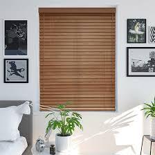 bedroom window blinds. Delighful Window Bedroom Wooden Blinds To Window N