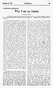essay on maulana mohammad ali johar 91 121 113 106 essay on maulana mohammad ali johar