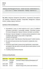 Purchasing Assistant Job Description - Resume Template Sample