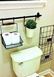 small bathroom organizer ideas small shelves for bathroom wall amazing bathroom wall storage ideas best small