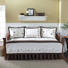 daybed covers nonsensical modern daybed covers best ideas on how to cover sofa bed white daybed covers