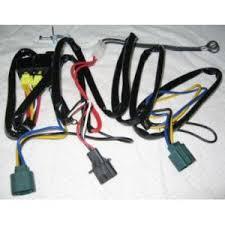 9008 h13 headlight heavy duty wiring harness upgrade 9008 h13 headlight wiring harness upgrade